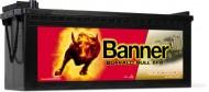 Banner Buffalo Bull EFB 240 Ah