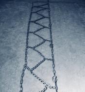 Lanturi antiderapante tip plasa 295/60-R22,5