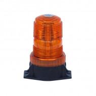 GIROFAR STIVUITOR - LED