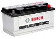 Acumulator Bosch S3 70 Ah