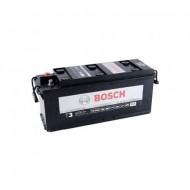 Acumulator Bosch T5 225 Ah HD