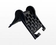 Coltare protectie chingi - Model 1(Hard)