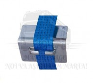 Coltare protectie chingi - Model 7