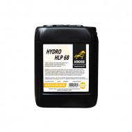 KROSS HYDRO HLP 68