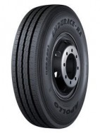 Anvelopa Camion APOLLO ENDURACE RA 215/75R17.5