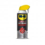 Spray degripant WD-40 - 400 ml
