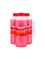 Antigel concentrat Glycoxol, fara silicati