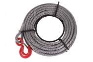 Cablu ciochinar - 1,5 tone - 3 metri