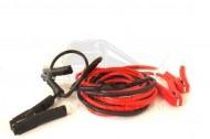 Cabluri pornire - 600 Amperi - lungime 6 metri