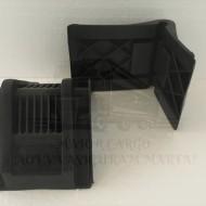 Coltare protectie chingi - Model 3