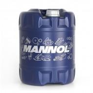 MANNOL TS-2 SHPD 20W-50- 20L