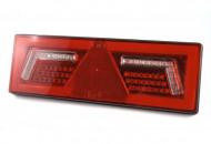 SET LAMPI STANGA-DREAPTA - 106 LEDURI