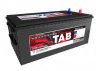 TAB Magic Truck 225Ah 1300A