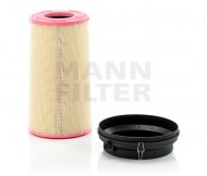 MANN C 26 024 KIT - FILTRU AER