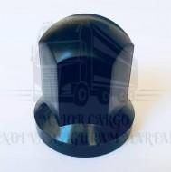CAPACE ROTI (PIULITA) - INALT(32 mm)