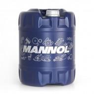 MANNOL TS-3 SHPD 10W-40- 20L