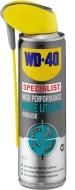 Vaselina alba WD-40 Specialist - 400 ml