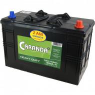 Acumulator CARANDA Heavy Duty - 110 Ah(800A)