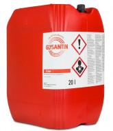 Antigel Glysantin G40 - 210 litri