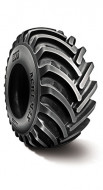 ANVELOPA AGRICOLA 800/65 R32