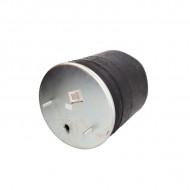 Perna aer cu piston metalic - M1941-K