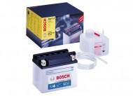 Acumulator Bosch M4 12 Ah