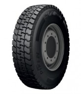 Anvelopa Camion 315/80 R22,5 ON OFF READY D