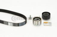 Set curea de distributie - CT987K2