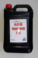Ulei Transmisie T75, EP1