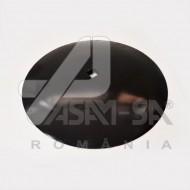 TALER DISC 460 NETED