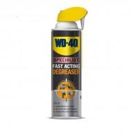 Degresant universal WD-40 - 500 ml