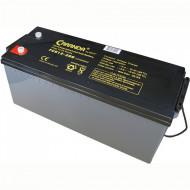 Acumulator pentru panouri solare - 200 Ah