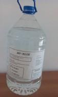 AD BLUE - 10 litri