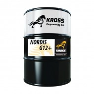 ANTIGEL NORDIS G12+