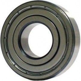 Rulment SKF masina de spalat rufe 6206
