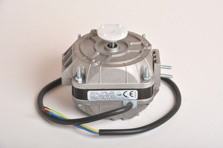 Ventilator motor 10W