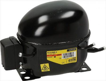 Secop NLX 15KK.3, freon R600A