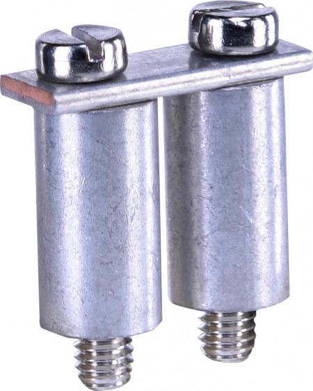 Punte de legatura pentru 16 mm2 ESC-POF/53 ETI