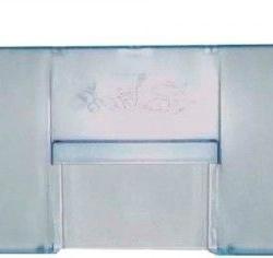 Usa sertar congelator Arctic, Beko