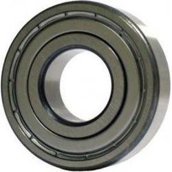 Rulment SKF 6305 masina de spalat rufe