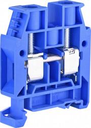 Clema sir albastra pentru nul ESC-CBC.16B ETI