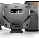 Interfata Chip-Tuning Originala RaceChip Made in Germania, 100% Calitate Garantata !