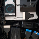 IVECO Eltrac Bluetooth kit Original, Panasonic CF19