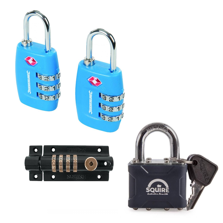 Lacate , sisteme de securitate