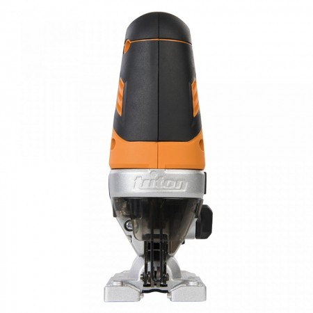 Fierastrau pendular profesional, 750W, 3000 Rpm, Triton