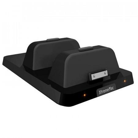 Incarcator Iphone , Ipod , Ipad , 10W , dual charge , XtremeMac