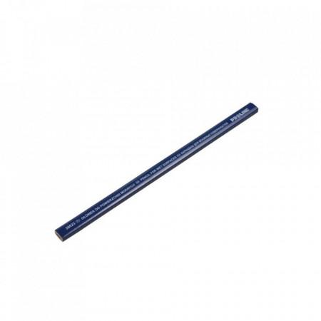 Creion constructii suprafete umede, 240mm, Proline
