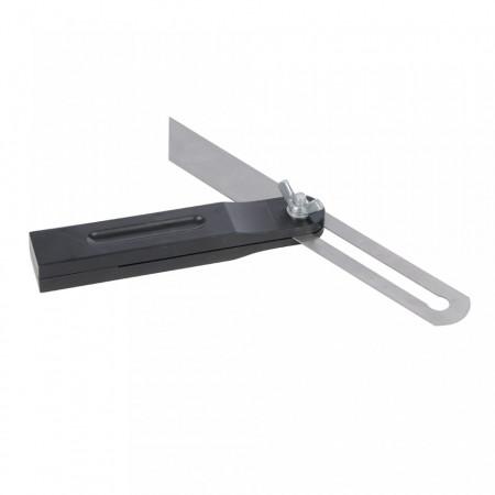 Dispozitiv copiere unghiuri, 200mm, Silverline