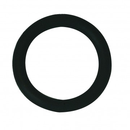 Set 225 buc oringuri de etansare , 3-22mm ,Silverline 'O' Rings Assortment Pack