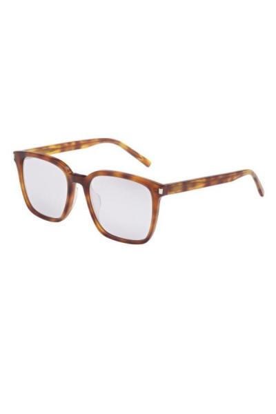 Ochelari de soare , 54-18-145, Saint Laurent SL93/F